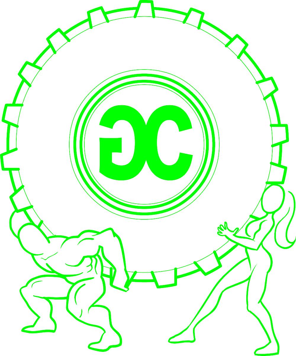 GreenClinic